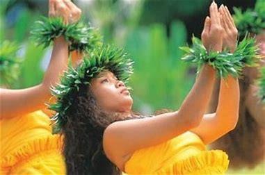 Hawaiano